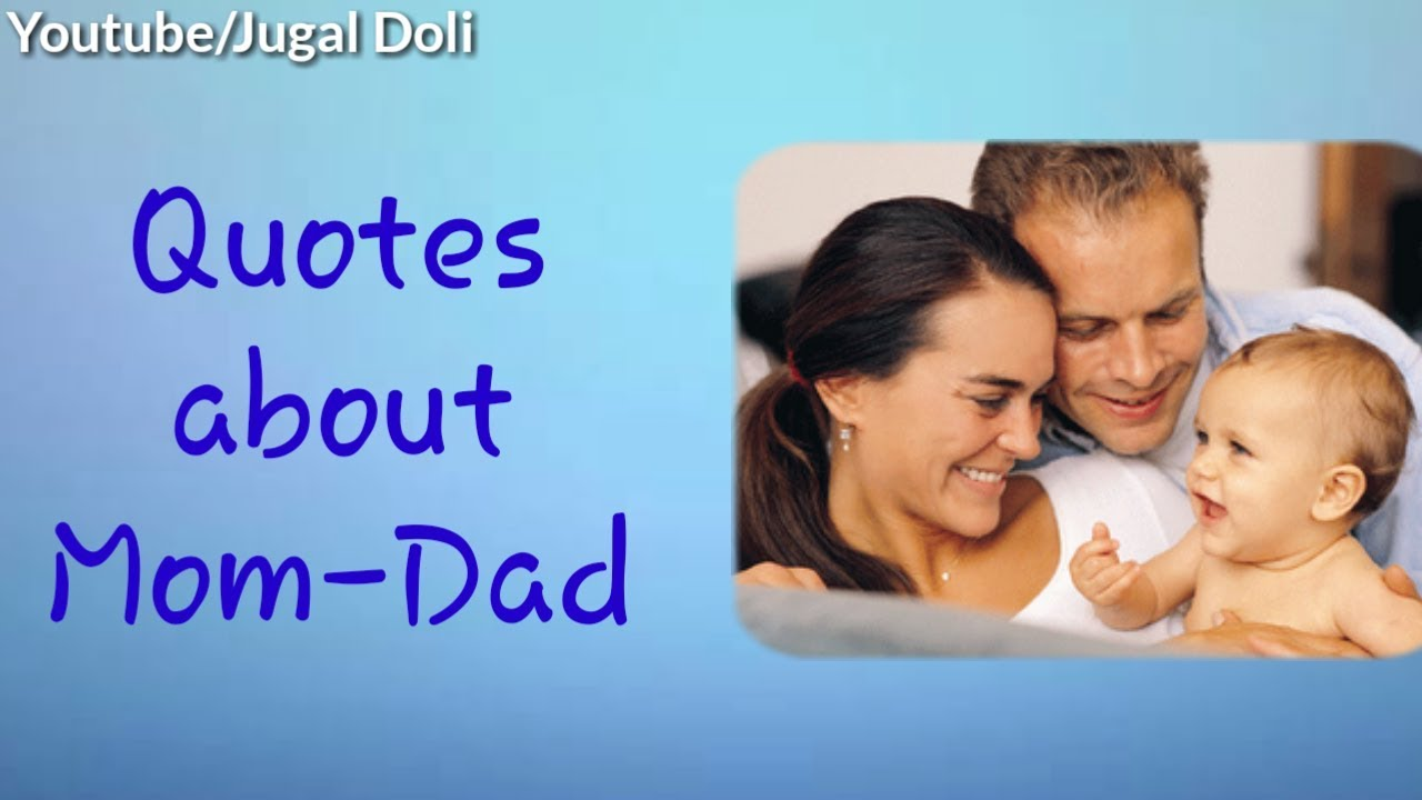 quotes about mom dad whatsapp status video gujarati lyrics