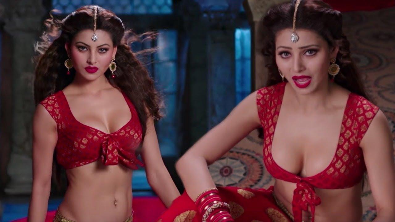 Not understand urvashi rautela hot boobs photo video good