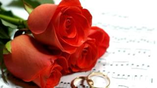 Заболотный Руслан - Жених и невеста