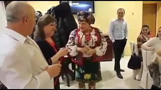 Смешное видео О мужчинах и женщинах