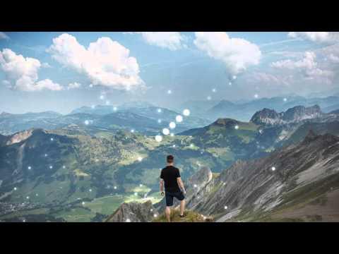 Ellusive - Escape (ft. Kevin Flum) [Bass Boosted]