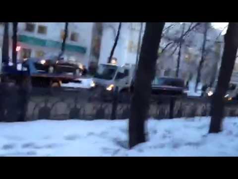 Бесплатный сайт знакомств в Екатеринбурге - ...