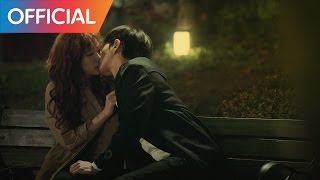 Video [치즈인더트랩 OST] 티어라이너 - 이끌림 (Feat. 김고은) MV download MP3, 3GP, MP4, WEBM, AVI, FLV April 2018