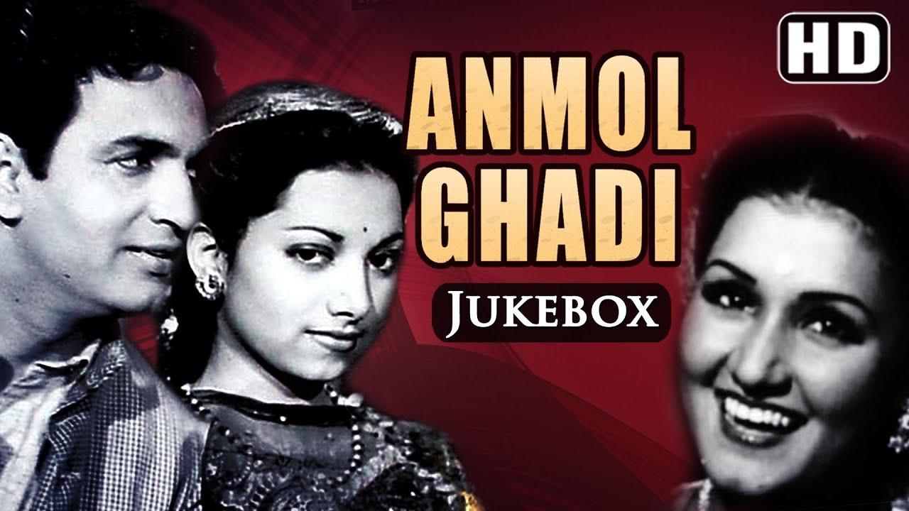 Pakeezah hindi film songs free download by grantetatour issuu.