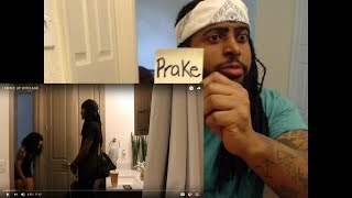 Word Of The Day Is PRAKE! Solluminati I Broke Up With Ash (Reaction)
