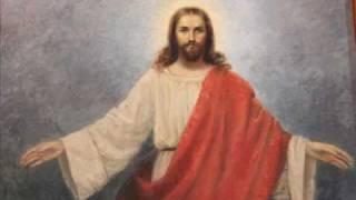 Alt er i Navnet JESUS- Baksvær.wmv