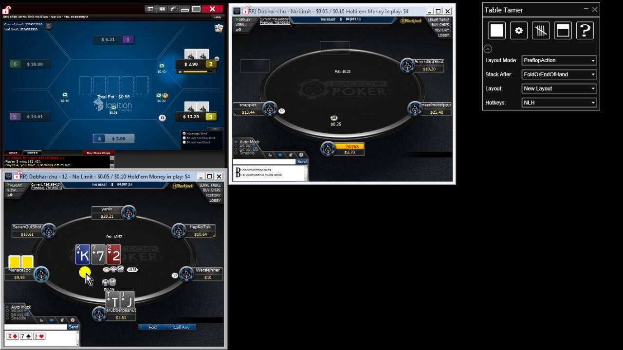 Table tamer bovada betting ml sports betting
