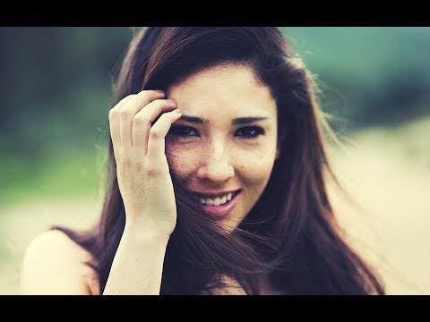 Avicii x Sylwia Grzeszczak - Tamta dziewczyna Lux Blend