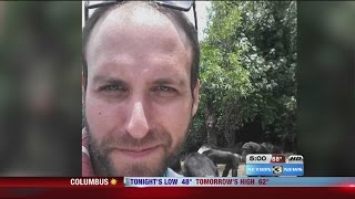 Ashoka Mukpo to receive blood from former Ebola patient