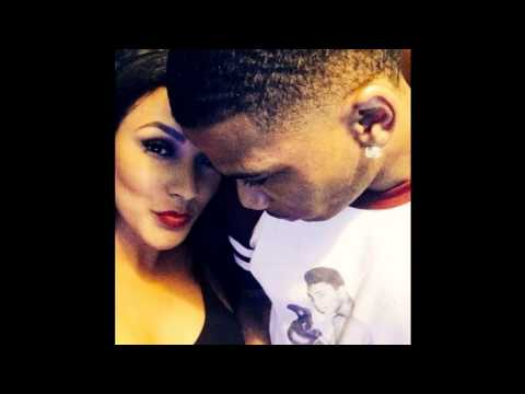 Nelly - Thanks To My Ex