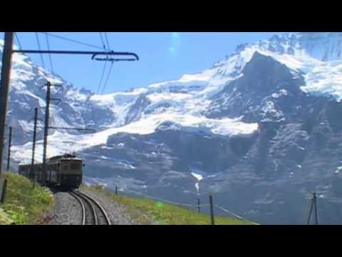 Rail Europe iPhone App & Mobile Site