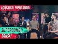 Download Bonsai - Supercombo - 🎤 🎵