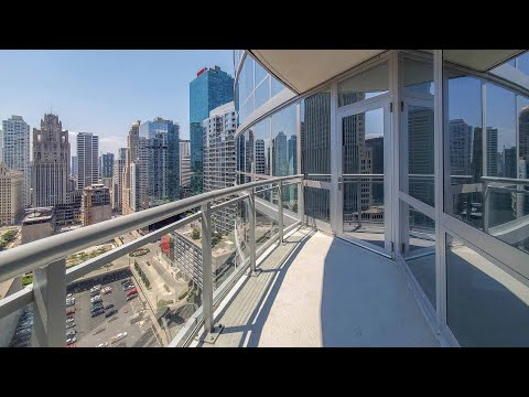 a-streeterville-1-bedroom-with-a-balcony-at-the-new,-high-amenity-465-north-park