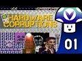 [Vinesauce] Vinny - Game Boy Hardware Corruptions (part 1)