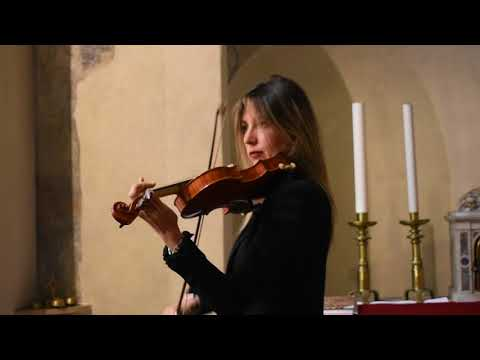 Violino per Cerimonia