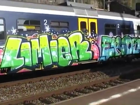 Hate The Player Full Graff Movie 2011