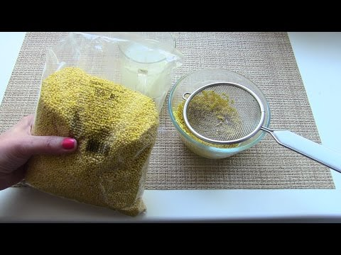 Творог в домашних условиях, рецепты с фото на RussianFood