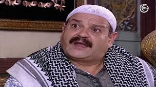 مسلسل باب الحارة الجزء 2 الثاني الحلقة 21 الواحدة والعشرون│ Bab Al Hara season 2
