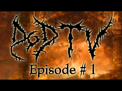 D.O.D TV - Episode #1