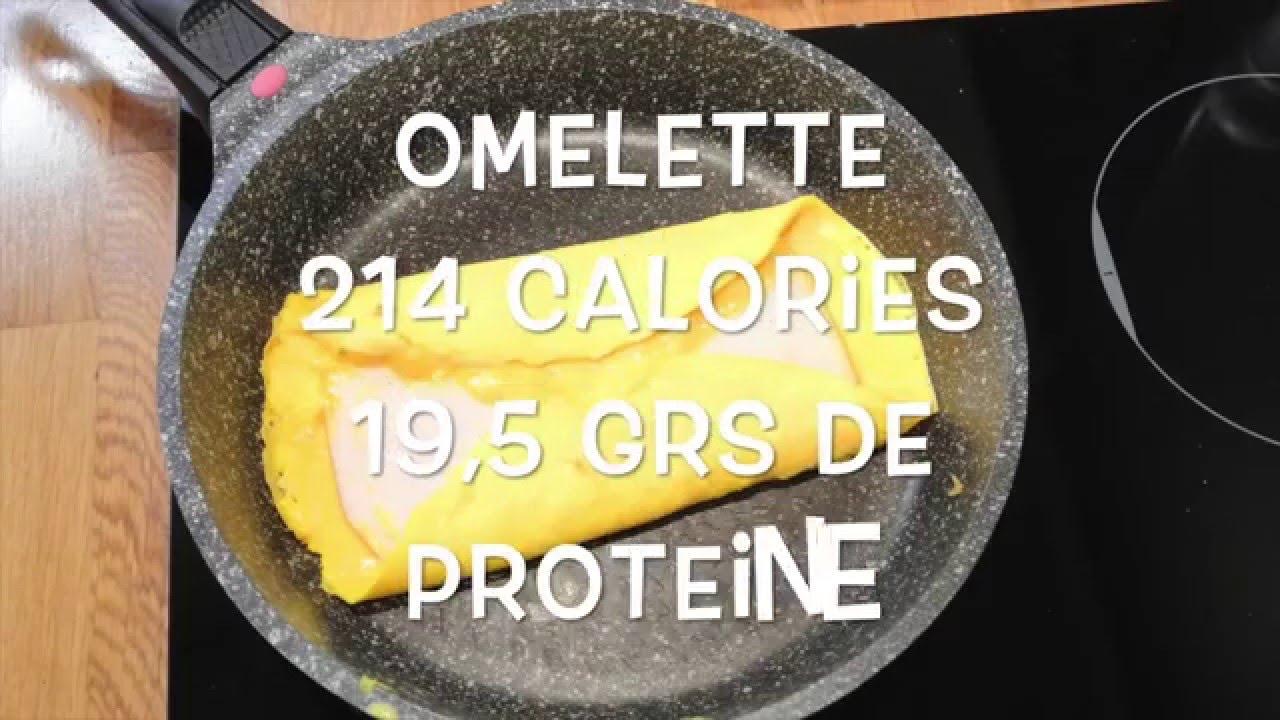 musculation repas regime diet s che omelette poulet et carottes r p es avec bolero youtube. Black Bedroom Furniture Sets. Home Design Ideas