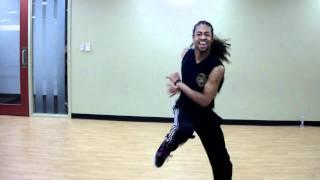 bell biv devoe poison i robics dance fitness