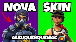 ✅ NEW SKIN COMPANY LEADER B FORTNITE ITEM SHOP FORTNITE UPDATED NEW STORE FORTNITE 12/08