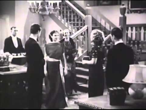 The Villiers Diamond. British Comedy 1938 Watch the Whole Movie