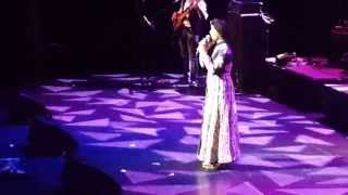 harshdeep kaur london 2015 ek onkar