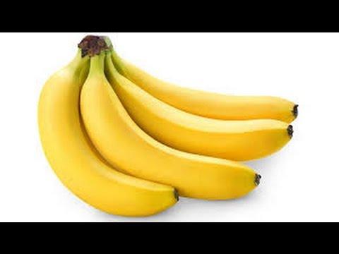 Mr.Banana Goes To Chicago