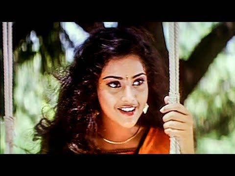 ராஜகுமாரன் படத்தின் அனைத்து பாடல்களும் இளையராஜா இசையில் # Tamil Songs # Prabhu,Meena, Nadhiya