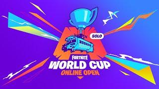 World Cup Qualifiers - Week 1