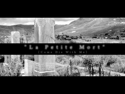 Клип Kno - La Petite Mort (Come Die With Me)