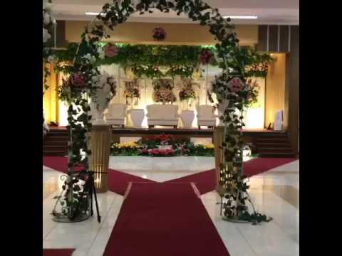 Asparagus catering wedding catering wedding decoration bandung youtube asparagus catering wedding catering wedding decoration bandung junglespirit Choice Image