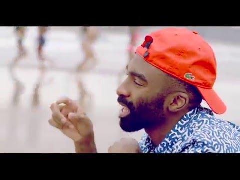 Major League Djz - Zulu Girls ft Riky Rick, Cassper Nyovest & Danger (Official Music Video)