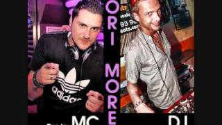MC YANKOO feat. DJ BOBBY - Gori More (Cover 2011)