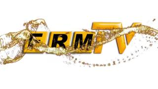 FRM TV