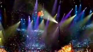 Video love - the beatles cirque du soleil - hey jude download MP3, 3GP, MP4, WEBM, AVI, FLV Agustus 2018