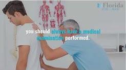 Best Chiropractor in Ocala, Florida