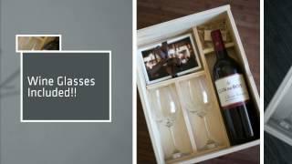 RLP Wine Crate Thumbnail