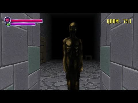Watch download spooky s house of jumpscares specimen 10 demonstration