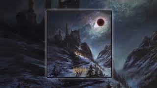Andeis - Servants of the Cold Night (Full Album)