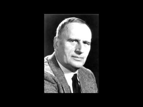 Jan Koetsier - Sonatina [MIKE FORBES]