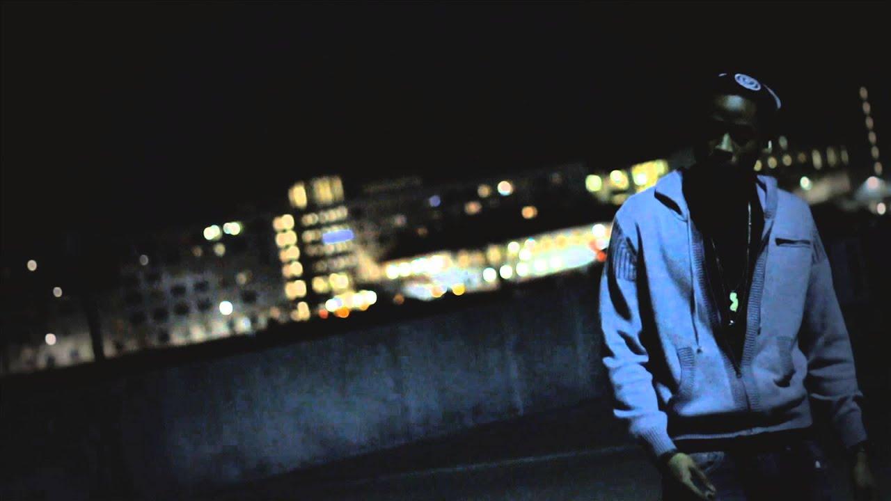 Download Wiz Khalifa - Paperbond (Official Video) (Ess Vee Remix)