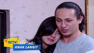 Video Highlight Anak Langit - Episode 822 download MP3, 3GP, MP4, WEBM, AVI, FLV Agustus 2018