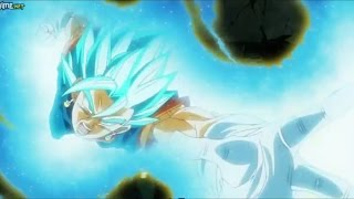 Download Lagu Dragon Ball Super「AMV」- Bullet For My Valentine - Don't Need You mp3
