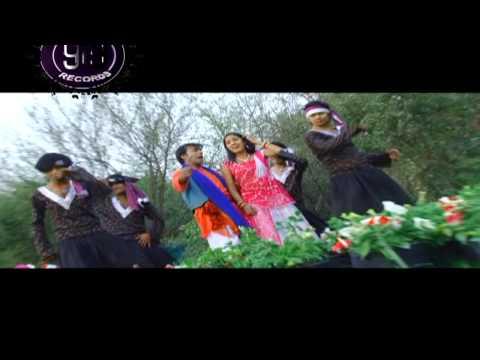 HD लचके पतली कमरिया | Lachke Patli Kamriya | Nirala| Bhojpuri Video Song | भोजपुरी सेक्सी लोकगीत