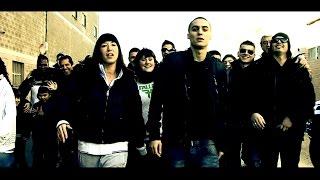 AMBKOR ft. DESPLANTE -