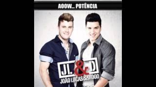 Então Cadê - João Lucas e Diogo