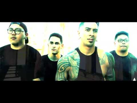 Reclamation [Official Music Video]