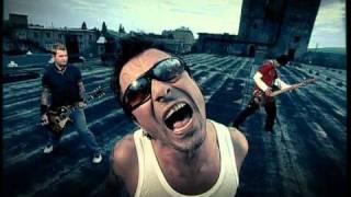 Hooligans - Legyen valami (official)